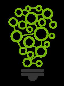 Green Bulb copy