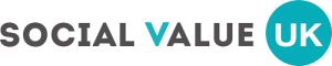 Social Value UK Logo