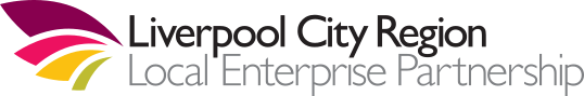 LCR Local Enterprise Partnership – Local Growth Hub