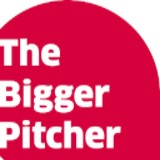 The Bigger Pitcher